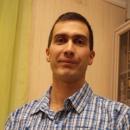 Мирон Сергей Сергеевич