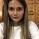 Сопига Светлана Петровна