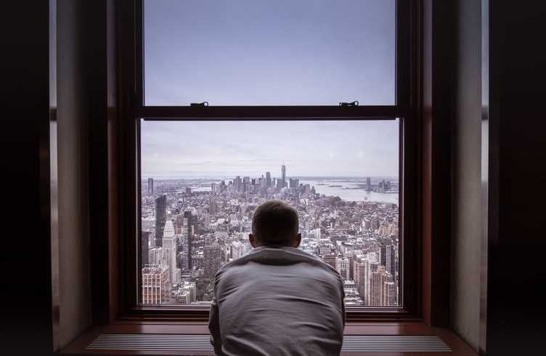 5 навязчивых мыслей, которые мешают вам жить